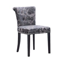 Sandringham Baroque Dining Chair