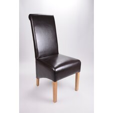 Krista Dining Chair