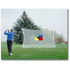 <strong>Golf Gifts & Gallery</strong> Golf Practice Net