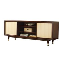"Studio Designs Caprice 72"" TV Stand"