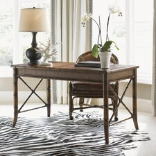 Bal Harbor Marianna Writing Desk