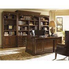 Northport 4-Drawer File