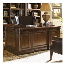 Northport Executive Desk
