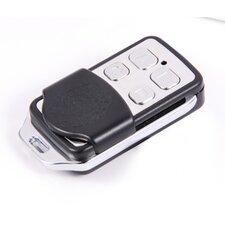 Spare Mini Remote