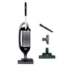 <strong>Sebo</strong> Felix 1 Premium Upright Vacuum with Parquet