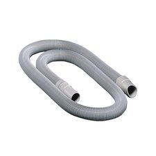 Extension Stretch Hose, 9 ft. 2 in.