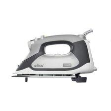 TG-1100 Iron