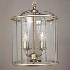 Orly Hanging Lantern