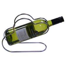 Wine Butler