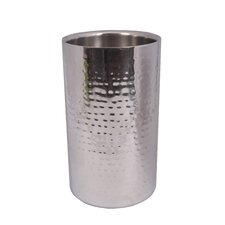 20cm Straight Sided Wine Cooler