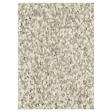 Olin Neutral Beige Area Rug