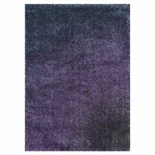 Barcelona Midnight Area Rug