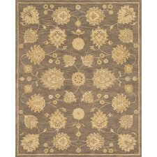 Maple Persian Rug