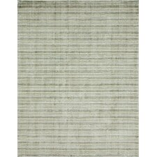 Newbury Beige Jeweltone Striped Outdoor Area Rug
