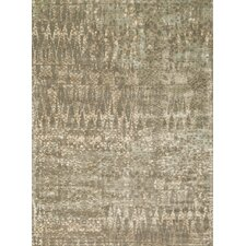 Journey Mocha/Multi Outdoor Rug
