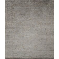 Mirage Limestone Outdoor Rug