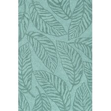 <strong>Loloi Rugs</strong> Tropez Tropical Inspired Rug