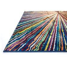 Madeline Prism Rug