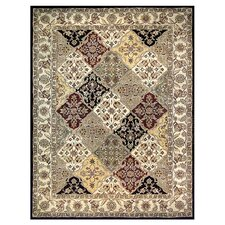 Maple Area Rug