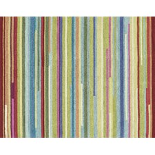 Juliana Stripe Area Rug