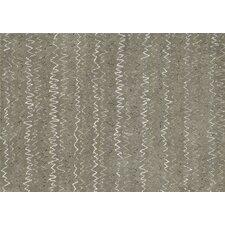 Diada Grey Area Rug