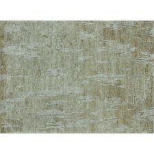 Eternity Sand Area Rug
