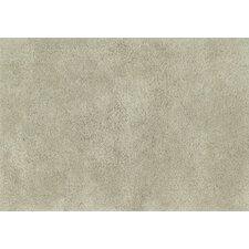 Fresco Beige Solid Area Rug
