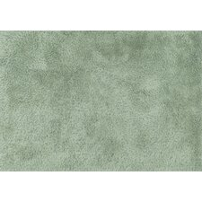 Fresco Seafoam Green Area Rug