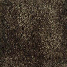 <strong>Loloi Rugs</strong> Hera Chocolate Rug