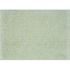 Hera Ivory/White Area Rug