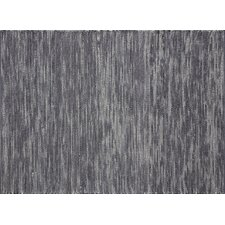 Hogan Graphite Rug