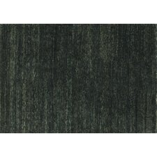 Intrigue Ebony Rug