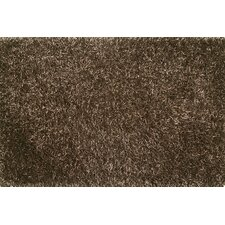 Linden Brown Rug