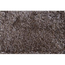 Linden Brown / Beige Rug