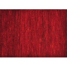Royce Red Rug