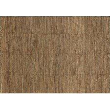 Transo Dark Brown Rug