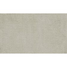 Cloud Ivory Area Rug
