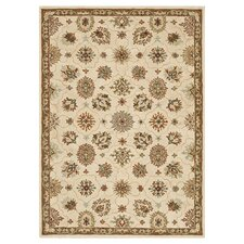 Fairfield Ivory/Taupe Rug
