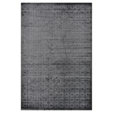 Halton Too Charcoal Rug