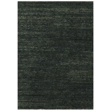 Intrigue Ebony Area Rug
