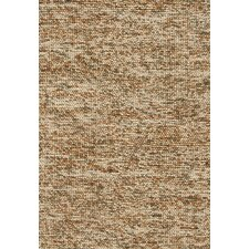 Clyde Beige / Brown Rug