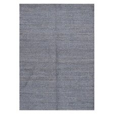 Sequoia Eclipse Rug
