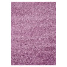 Hera Orchid Rug