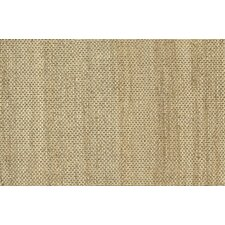 <strong>Loloi Rugs</strong> Eco Natural Rug
