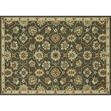 <strong>Loloi Rugs</strong> Fairfield Charcoal Rug