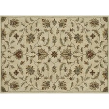 Fairfield Ivory Rug