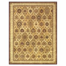 Maple Soft Multi Rug
