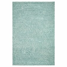 Happy Shag Ocean Rug