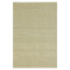 Green Valley Ivory Rug