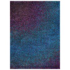 Barcelona Twilight Area Rug